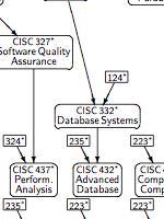 latex-showcase-diagram.jpg