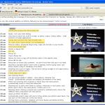 goofed-up-macworld-live-feed-marked-up