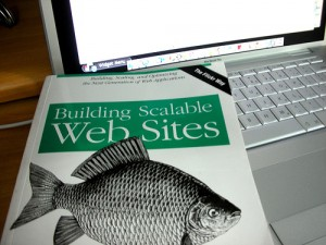 building_scalable_web_sites