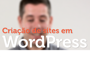 nm-wordpress1-430x280